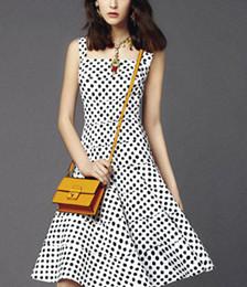 天丝棉弹力面料案例女式印花连衣裙