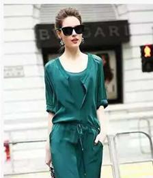 舒适气质高贵型天丝面料之女式衬衣