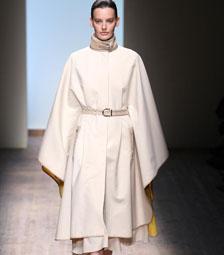 杭州品牌女装外套