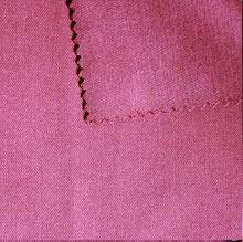 天丝棉弹力面料,斜纹天丝棉弹力面料,天丝棉弹力休闲裤面料