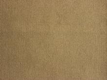 棉锦弹力双层布