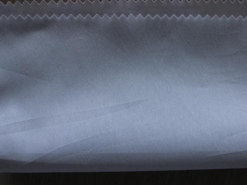 人制棉面料有哪些优误差?人制棉商场需求会怎