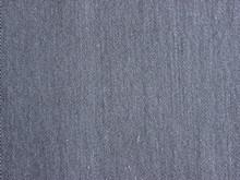 棉锦弹力斜纹面料60S*70D+40D