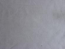 棉粘交织双层弹力面料40S*30S+40D