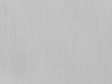60S*60s人棉平纹