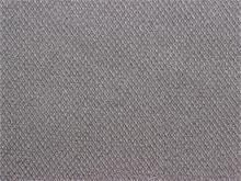 天丝羊毛交织面料