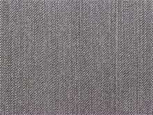 斜纹天丝涤面料16S×150D