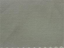 交织双面斜纹铜氨天丝粘面料