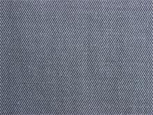 天丝棉斜纹面料,天丝棉斜纹纱卡,斜纹天丝棉面料21S×21S,天丝棉面料