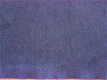斜纹天丝棉,天丝棉斜纹面料,双纬斜纹天丝棉面料