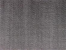 天丝棉竹纤维休闲裤面料