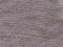 斜纹单丝锦粘面料