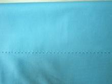 交织类棉粘弹力细斜纹