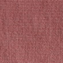 粘涤交织横纹面料