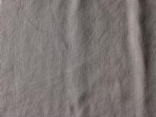 薄型纯天丝平纹面料