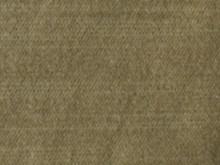 交织天丝棉粘斜纹面料,仿麻天丝棉粘面料,天丝棉粘休闲面料