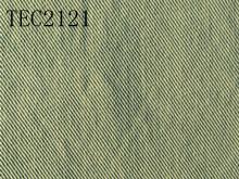 天丝棉斜纹面料21SX21S,斜纹天丝棉面料加密,天丝棉斜纹纱卡
