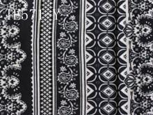 天丝平纹印花布,平纹天丝印花布,平纹天丝印花面料