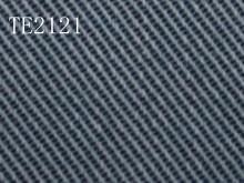 21SX21S斜纹天丝面料,21S斜纹天丝面料,21S斜纹全天丝面料