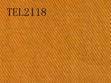 3/1斜天丝麻混纺面料 90|10混纺比