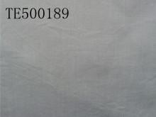 40SX40S平纹天丝面料,薄天丝布,做春夏装的薄天丝面料