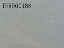 【夏季流行面料】60S天丝粘胶混纺  天丝人棉平纹面料