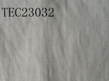 斜纹天丝棉面料,天丝棉,斜纹天丝棉,交织天丝棉斜纹