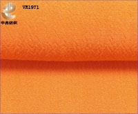 粘纤布料 粘胶人棉皱布