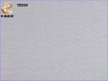 高支轻薄型天丝面料,兰精天丝面料,适合做春夏连衣裙和衬衣的天丝面料